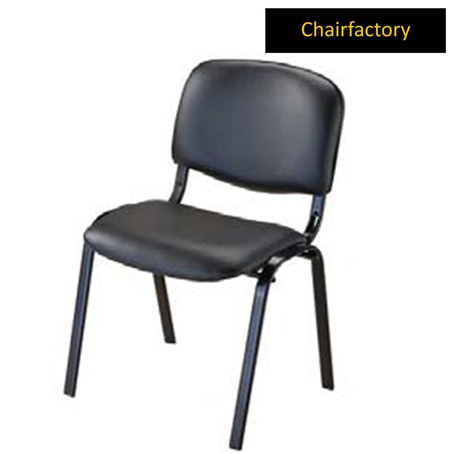 Austin Cafe Chair