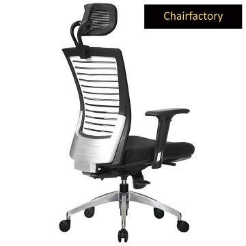 Avesta ZX High Back Ergonomic Chair