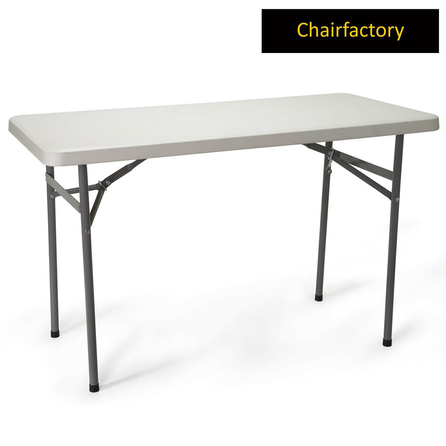 Cartland Folding Cafe Table