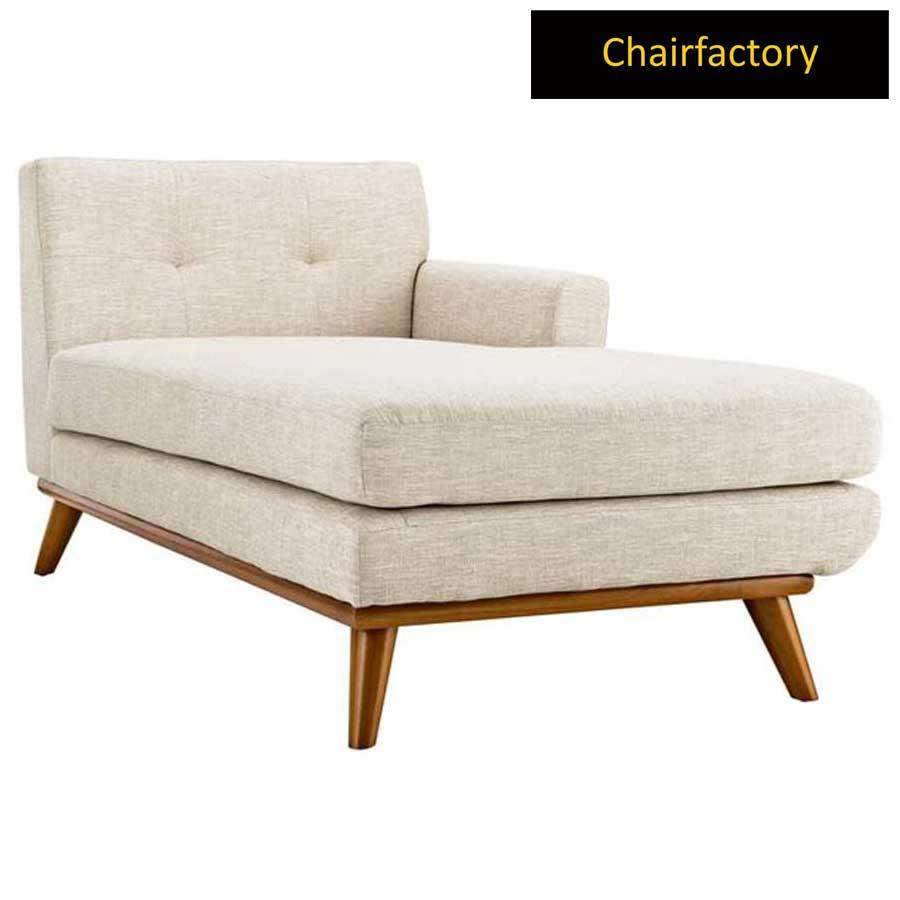 Chiado Chaise Lounge