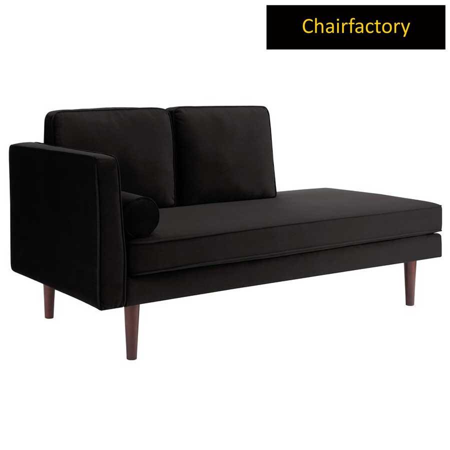 Dahlia Chaise Lounge