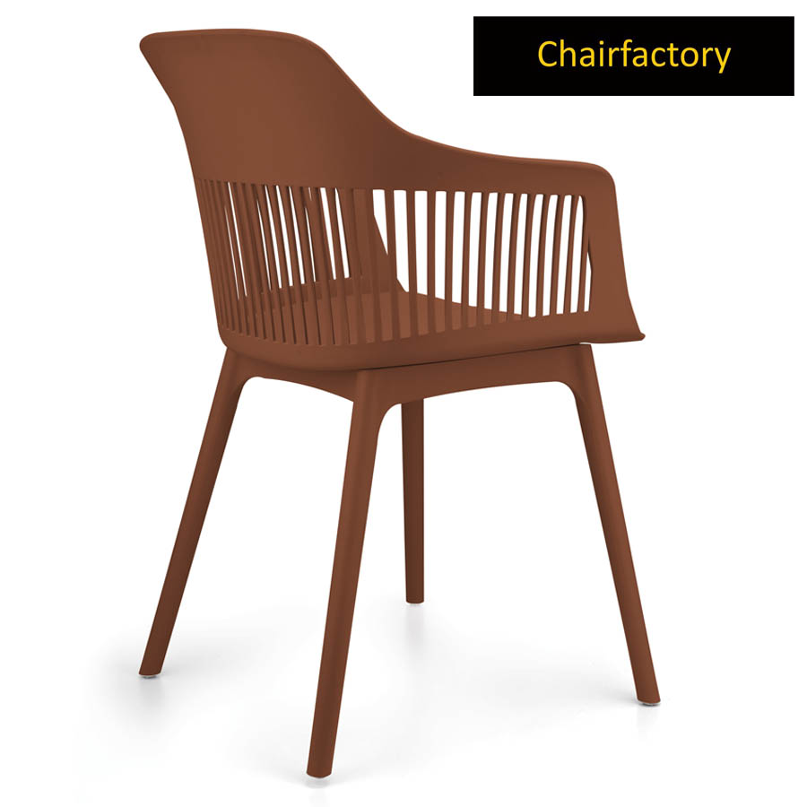 Daisy Brown Cafe Chair Chair Factory 2,678 daisy brown products are offered for sale by suppliers on alibaba.com, of which decorative flowers & wreaths accounts for 1%, elastic hair bands. ergonomic office chairs
