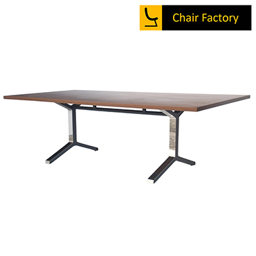 Damara Conference Table