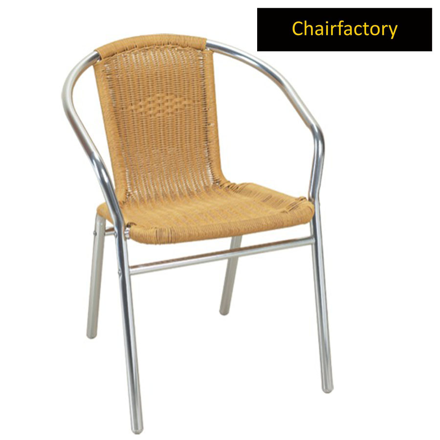 Degas Outdoor Chair