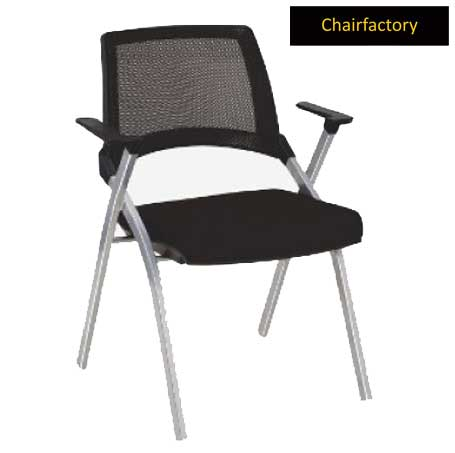 Dorf Folding Chair
