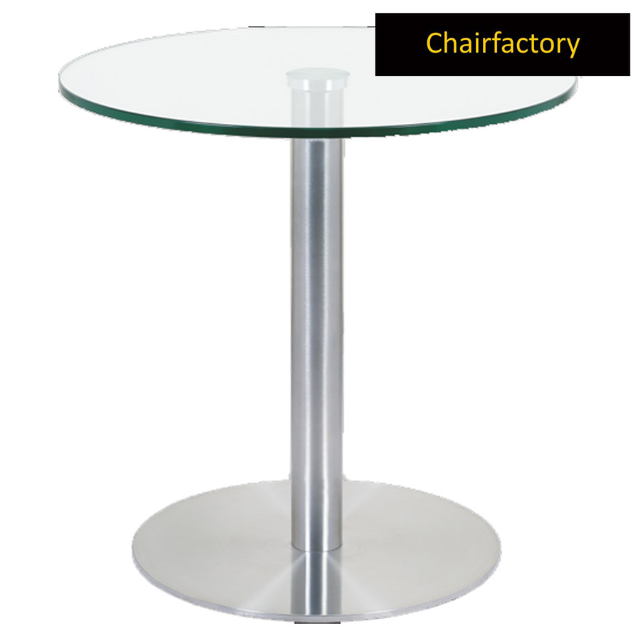 Fletcher Center Table