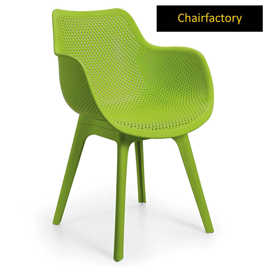 Lancelot Cafe Chair