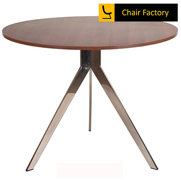 Mavis Conference Table