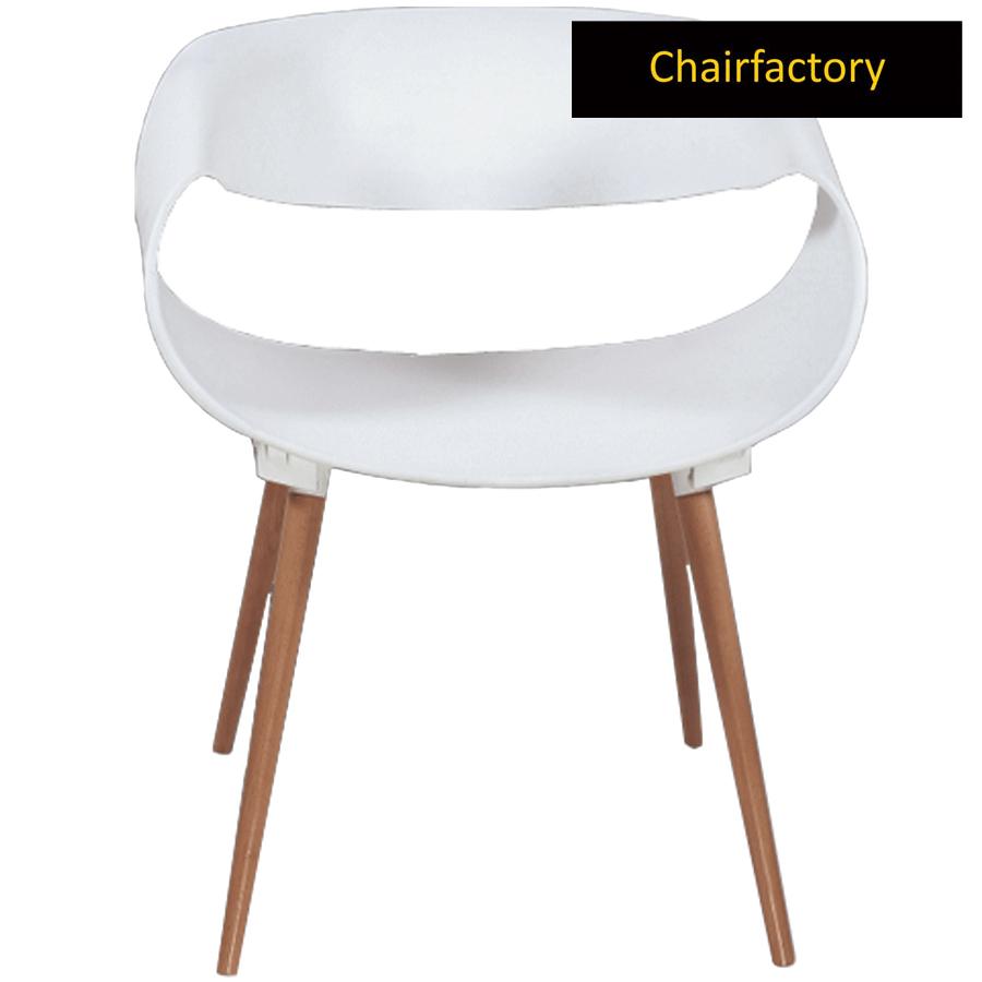 Mystique Designer Cafe Chair