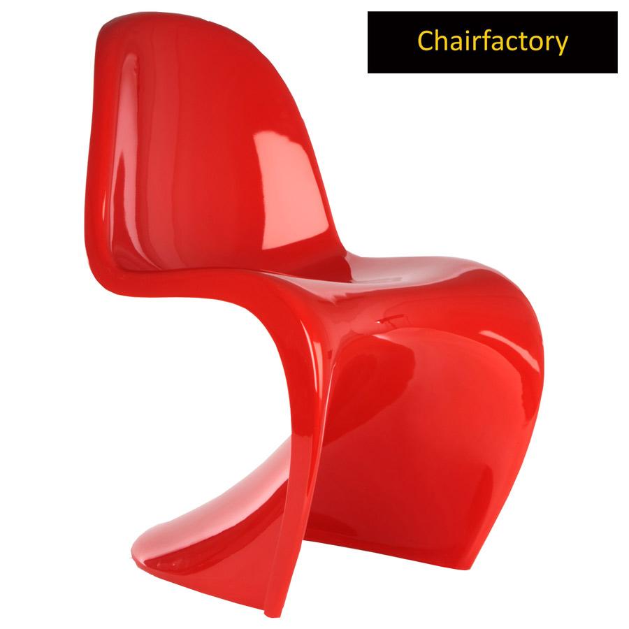 Panton Chair Replica