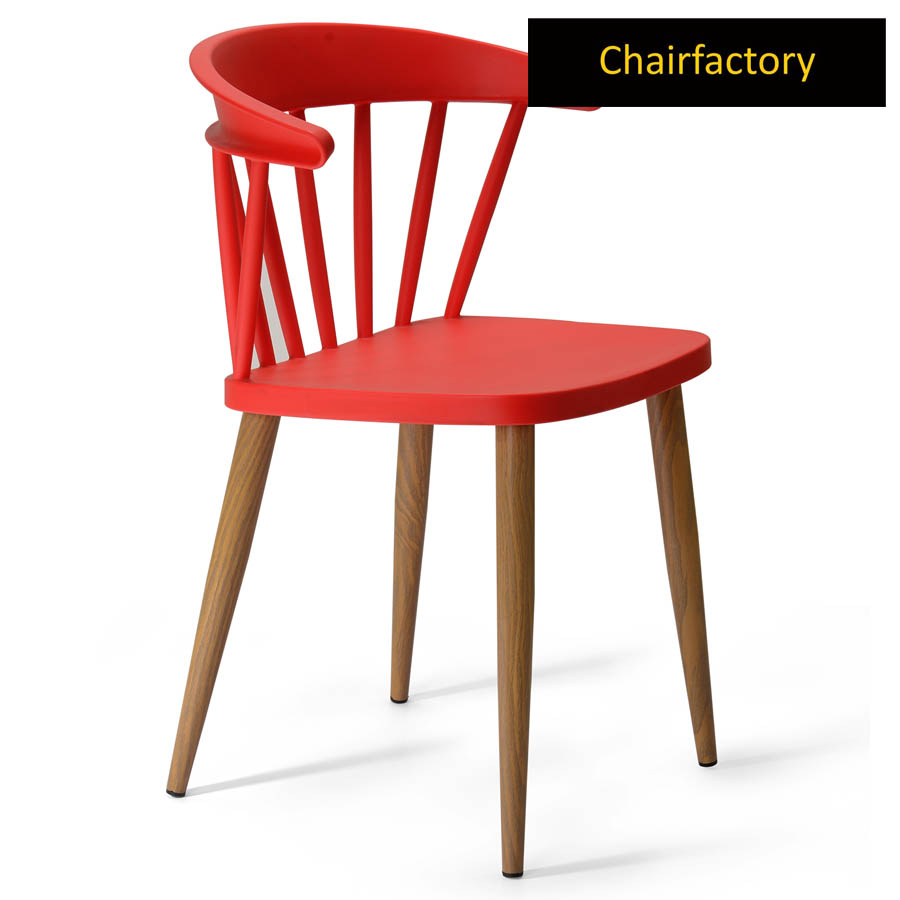 Patsy Cafe Chair