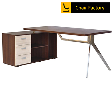 Riocard Office Table