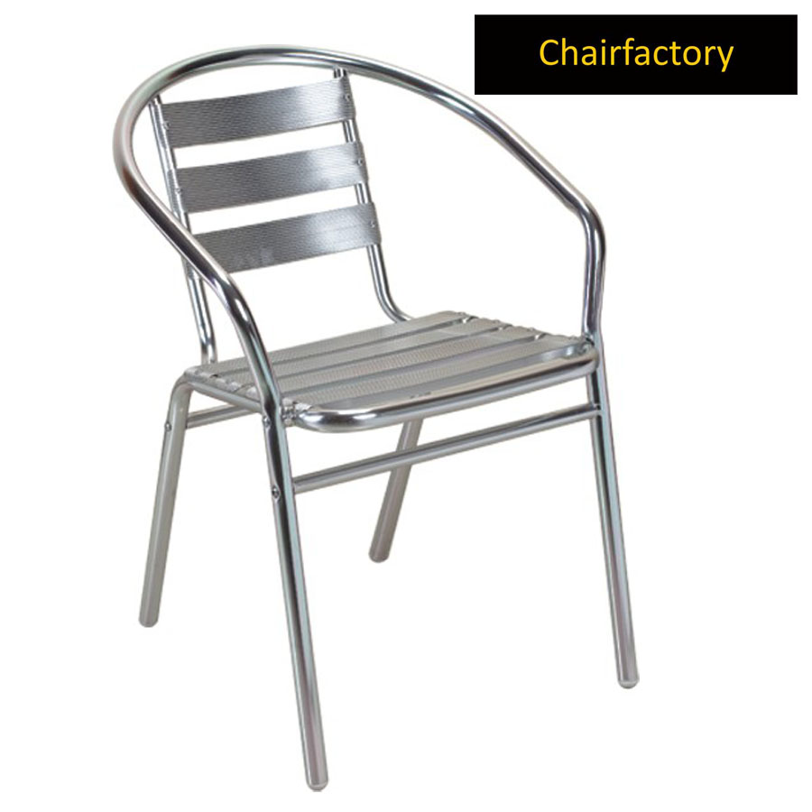 Spencer Outdoor Chair