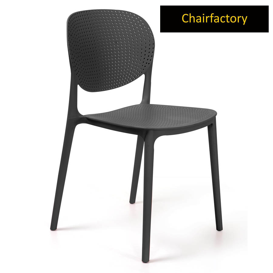 Tabbie Cafe Chair