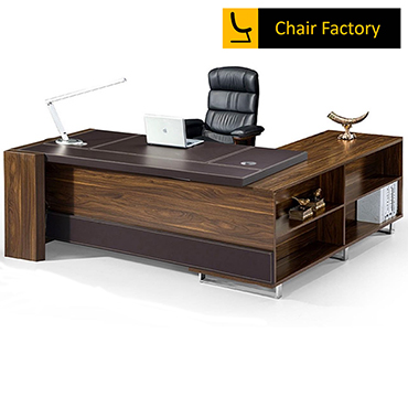 Titus Office Table