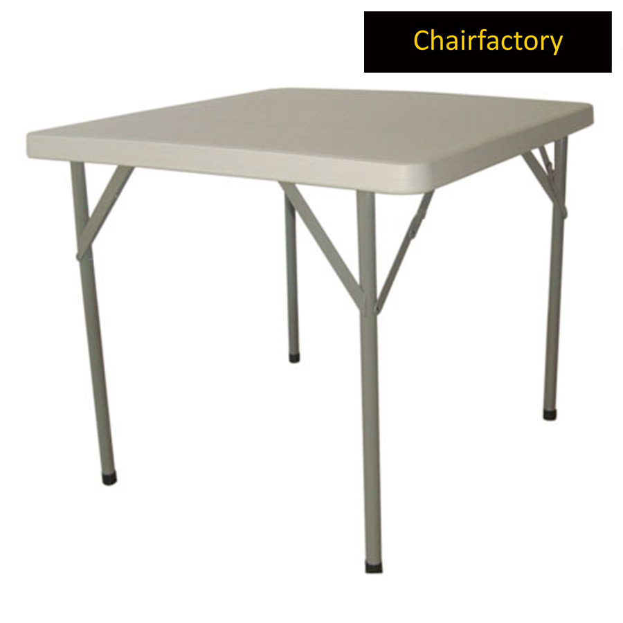Winston  Folding Cafe Table