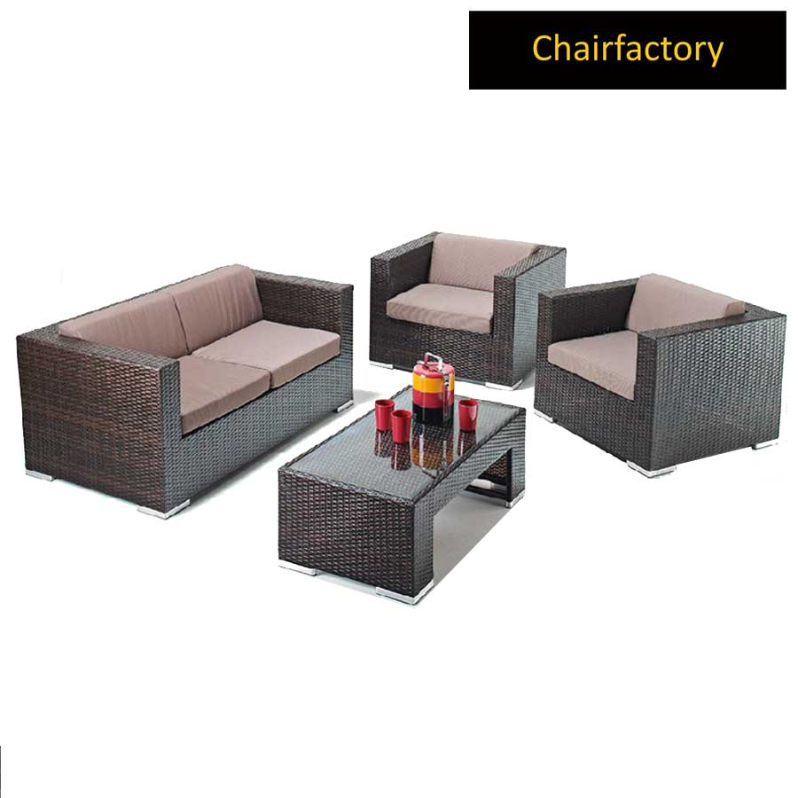 Adana Outdoor Furniture