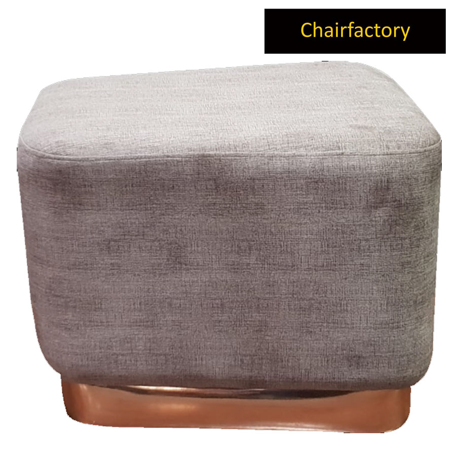 Madel Pouffes Stool