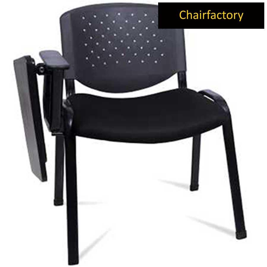 Arthur Training Chair