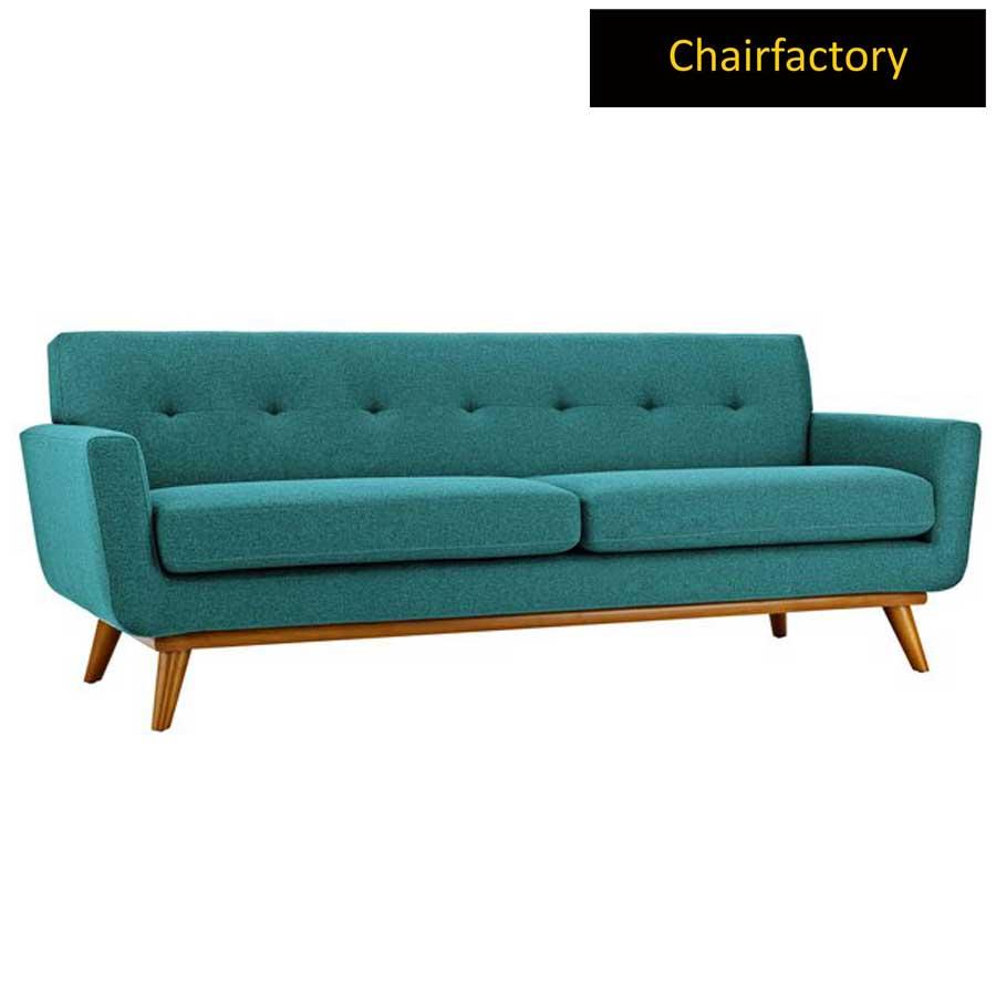 Baleno 4 Seater Sofa