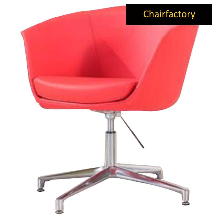 Baver Lounge Chair