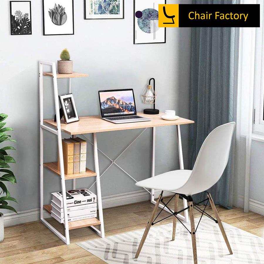 Bictory Desk Computer Table