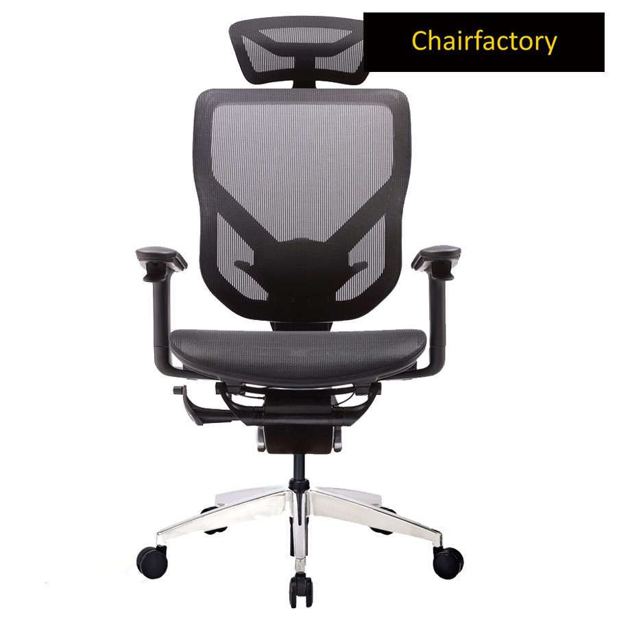 Otho High Back Ergonomic Office Chair