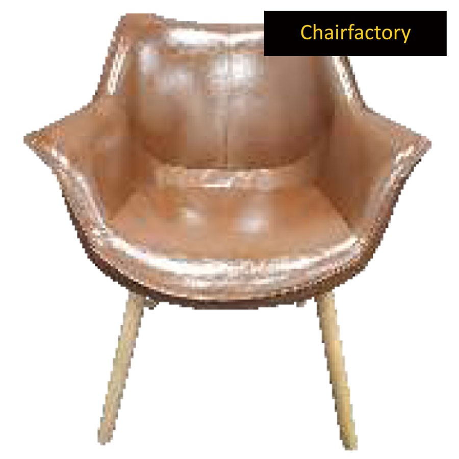 Chestnuts Lounge Chair