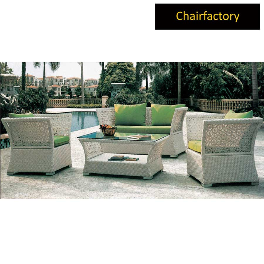 Cipasso Outdoor Furniture