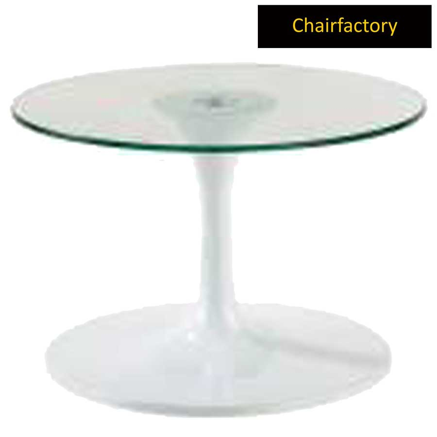 Debrito Center Table