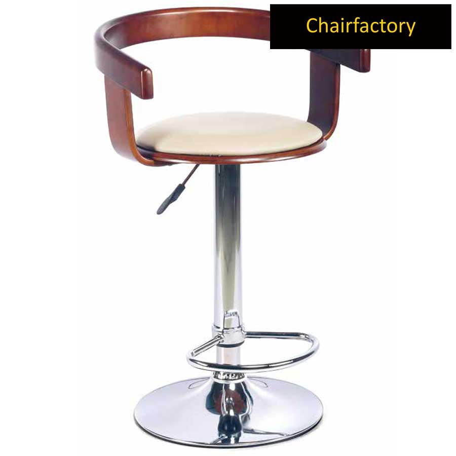 Finches Bar Stool