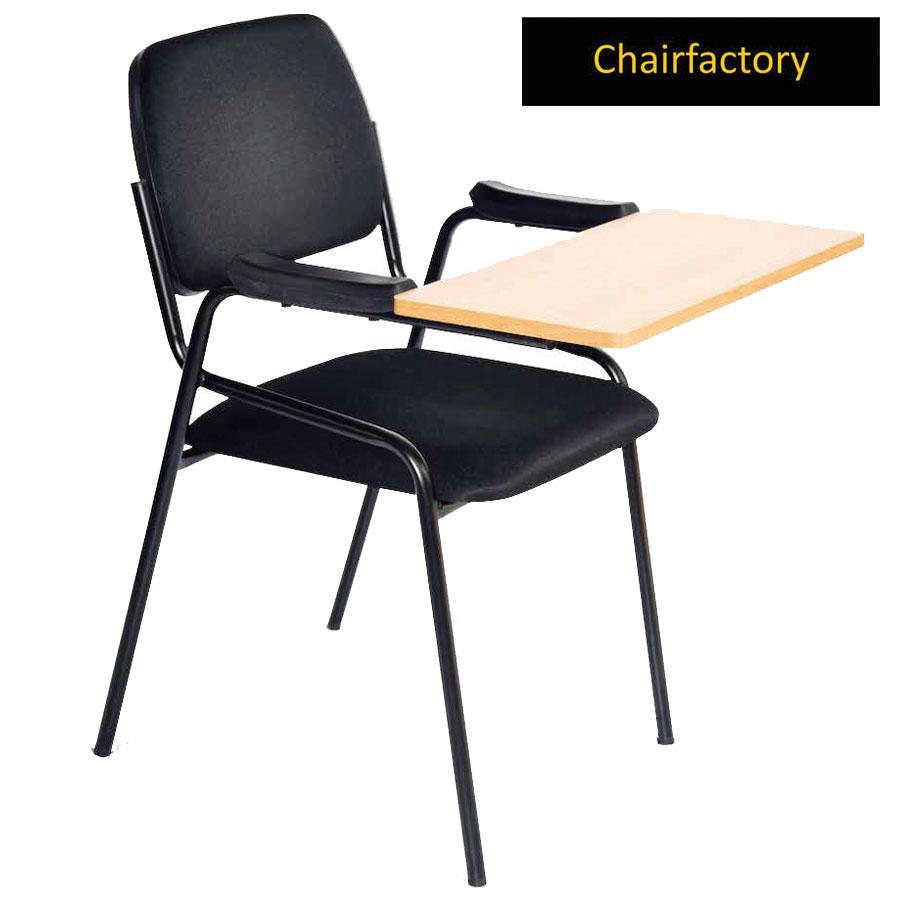 Grad Training Institutional Chair