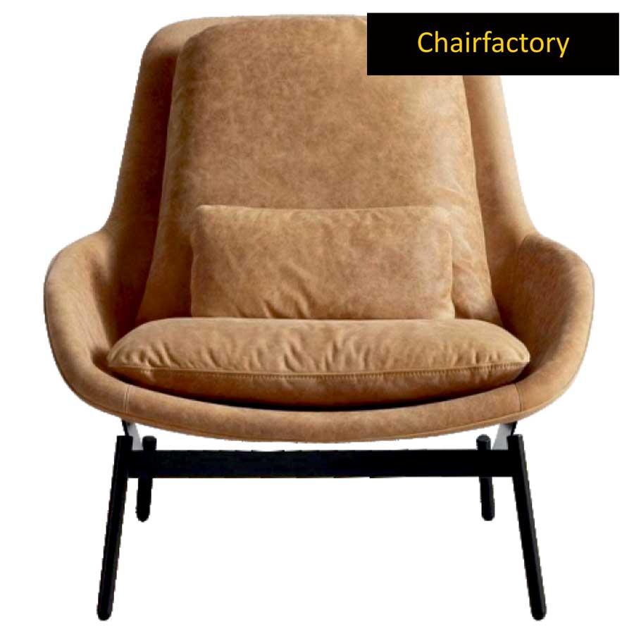 Hackett Lounge Chair