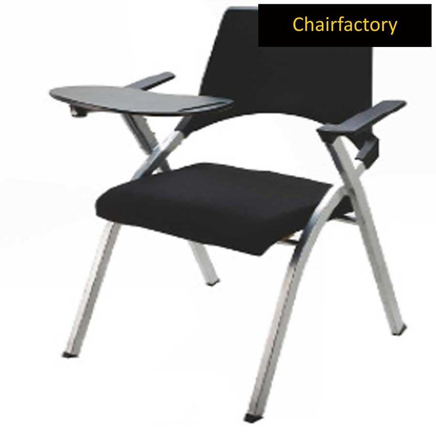 Lolo Training Chair