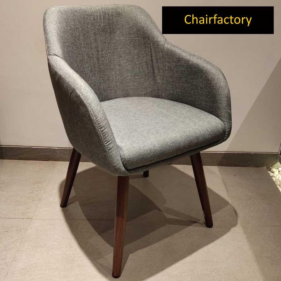 Modesta Lounge Chair
