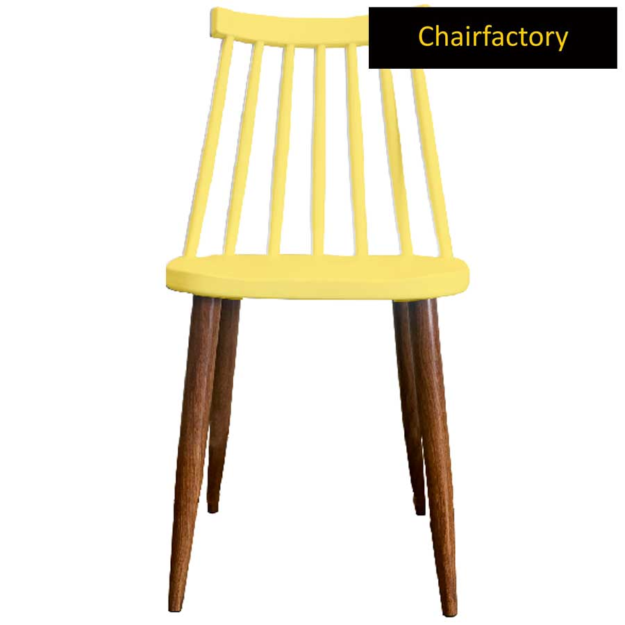 Molly Cafe Chair