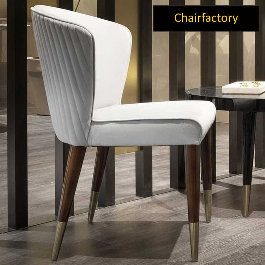Owena Dining Chair