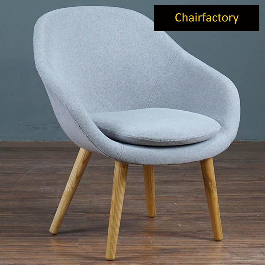 Petula Lounge Chair