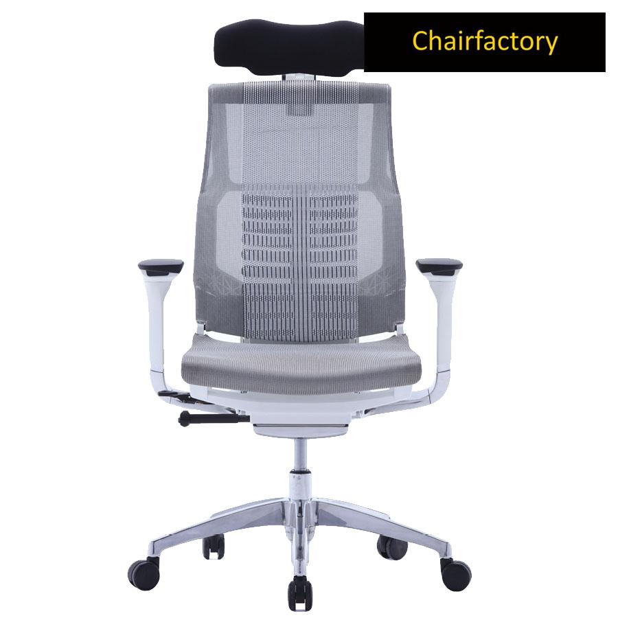 Ophelia High Back Ergonomic Office Chair