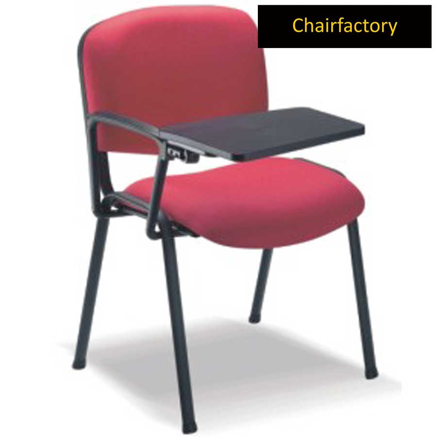 Pro Tab Institutional chair