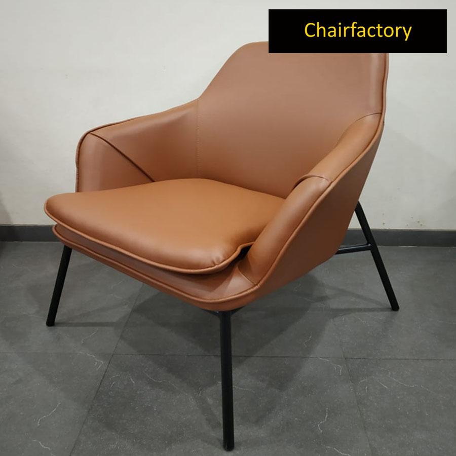 Quinn Lounge Chair