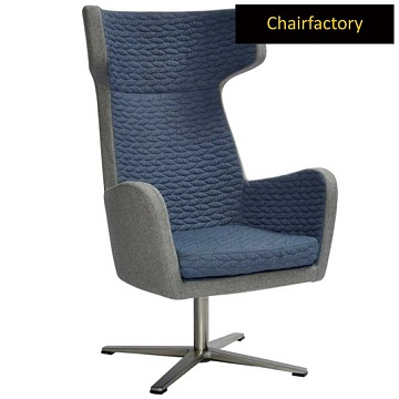 Rafford Lounge Chair
