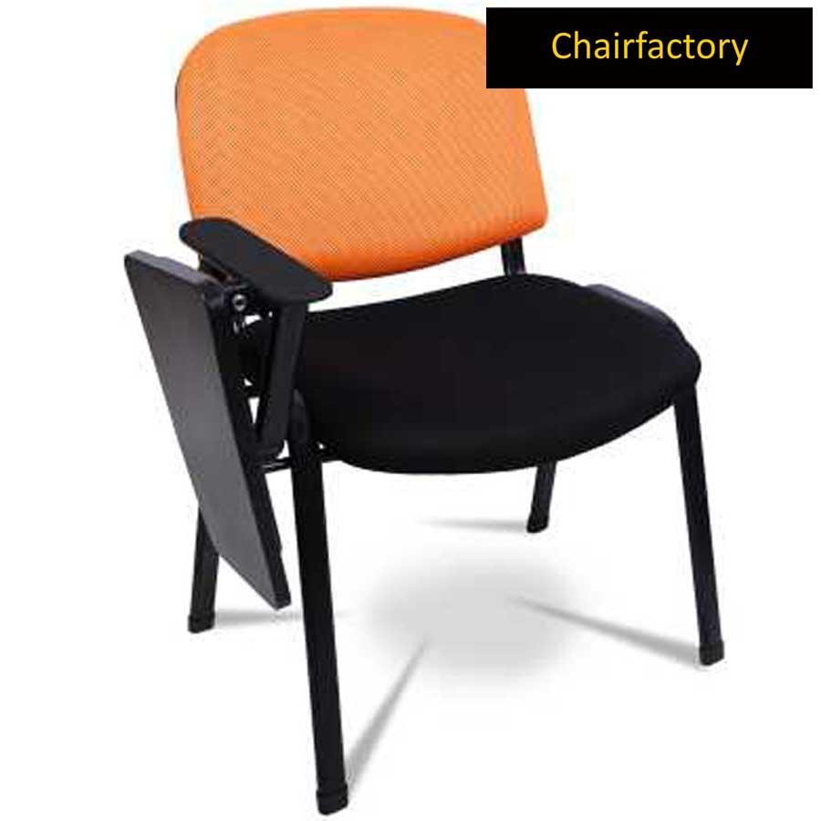 Ranger Tablet Institutional Chair
