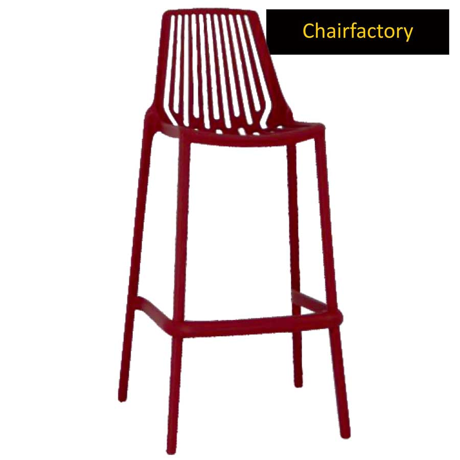 Rion Bar Stool Replica