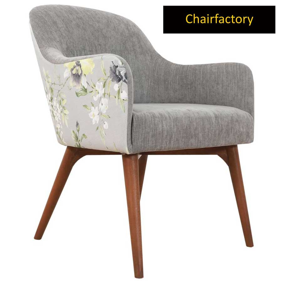 Shanahan Dining Chair