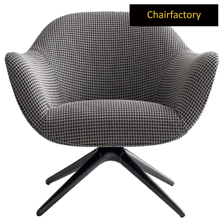 Sherman Lounge Chair