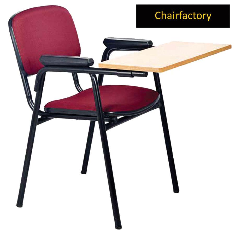Uni Training Institutional Chair