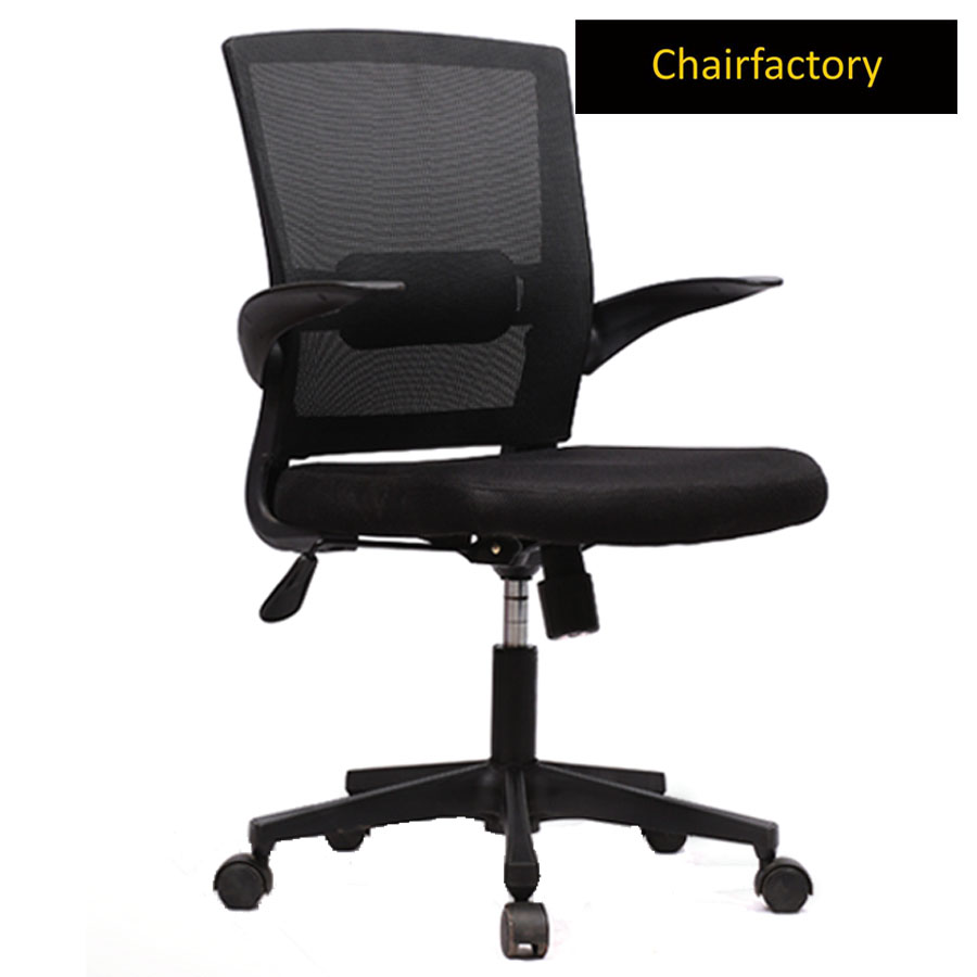 Walden Mid Back Office Chair